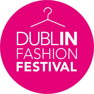 Fashion Festival - Logo FINAL