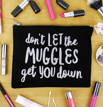 normal_don-t-let-the-muggles-get-you-down-makeup-bag